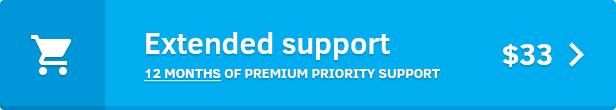 Erwerben Sie die erweiterte TotalPoll Pro-Lizenz mit 12 Monaten Premium-Support.