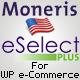 Moneris Direct US Gateway für WP E-Commerce