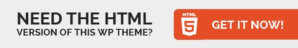 HTML-Version
