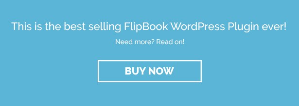 Responsives FlipBook-Plugin