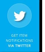 Twitter-folgen