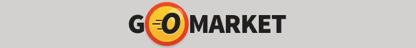 WPDance GoMarket - Responsive WooCommerce Vorlage