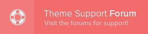 Unterstützungsforen