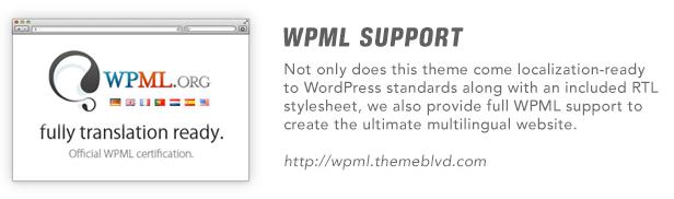 Akita Responsive WordPress Theme - 26