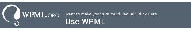Drehpunkt | Responsive Mehrzweck WordPress Theme - 9