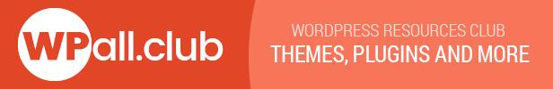 WOO Product Grid / List Design - Responsive Products Showcase-Erweiterung für Woocommerce - 4
