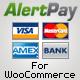 AlertPay Gateway für WooCommerce