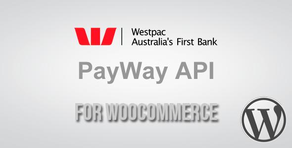 how to set up api on woocommerce wordpress