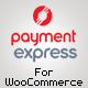 Zahlung Express Gateway für WooCommerce