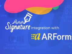 Zigaform – WordPress Formular-Generator | Agentur zweigelb