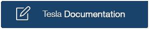 TeslaThemes Dokumentation Seite