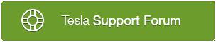 Tesla-Unterstützungsforum