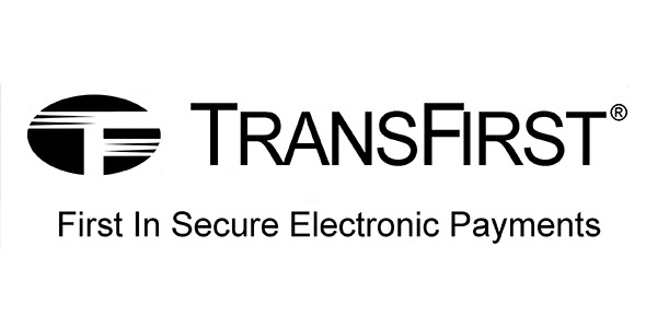 Transfirst Gateway für WP E-Commerce
