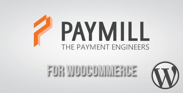 paymill gateway f r woocommerce agentur zweigelb. Black Bedroom Furniture Sets. Home Design Ideas