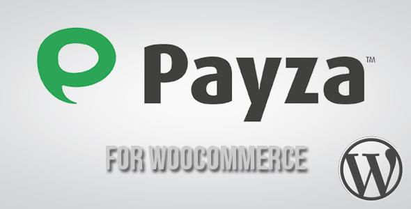 Payza Gateway für WooCommerce