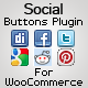 Social Buttons für WooCommerce