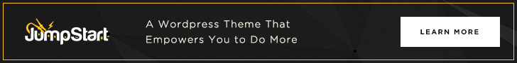 Akita Responsive WordPress Theme - 30