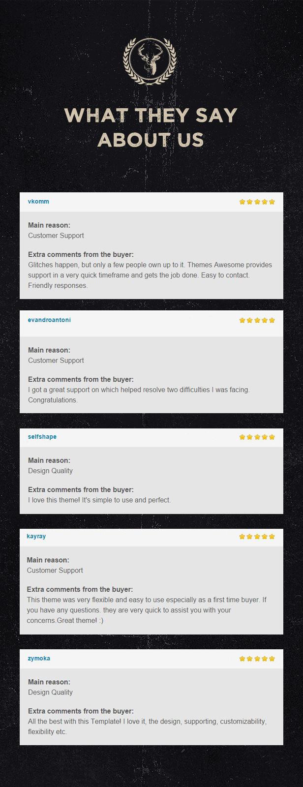 Einzelne Eigenschaft WordPress Theme - Gapura - 2