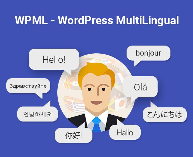 Online-Kurs WordPress-Thema