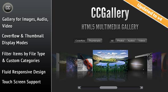 bild thumbnail galerien