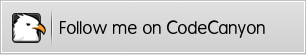 Holen Sie sich aktuelle PHP-Skripte von dtbaker