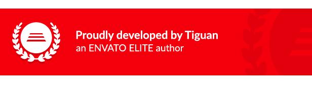 Elite-Autor