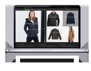 Snapshop - Responsive WooCommerce Wordpress Template - Erweitern Sie Ihre Shop-Website