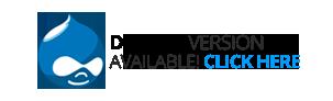 Die Ambrosia Drupal Version ist verfügbar