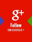 Folgen Sie bei Google Plus