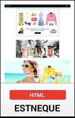 "HTML EstNeque ""title ="" HTML EstNeque"