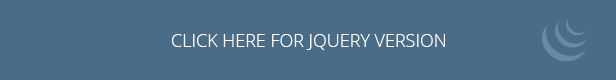 Cube Portfolio - Responsives WordPress Grid Plugin