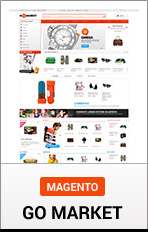 """Magento Go-Markt """"title ="""" Magento Go-Markt"""