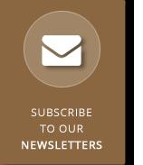 Newsletters folgen