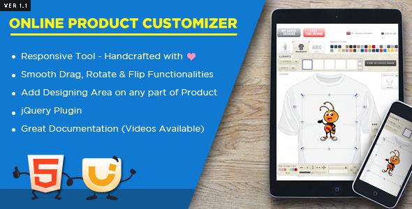 WooBooster - WooCommerce Compare, Live-Suche, Produktfilter, Händlersuche