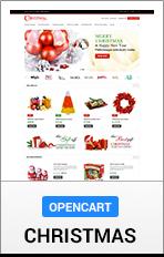 "OpenCart Weihnachten ""title ="" OpenCart Weihnachten"