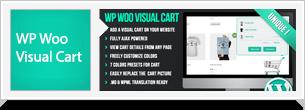 WP OS Desktop Backend - Mehr als ein WordPress Admin Template