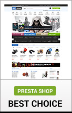 "PrestaShop BestChoice ""title ="" PrestaShop BestChoice"