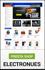 """PrestaShop Boutiquen """"title ="""" PrestaShop Boutiquen"""