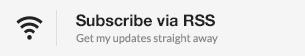 Erhalten Sie Updates für onioneye's WordPress-Themes