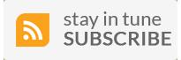 Abonnieren Sie unseren Artikel RSS-Feed
