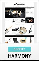 """Shopify Harmony """"title ="""" Shoppy Harmony"""
