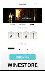 "Shopify WineYard ""title ="" Shopify WineYard"