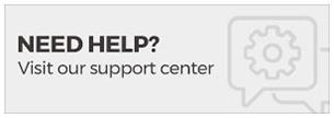 Helpdesk für Life Coach WordPress Layout