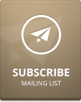 Abonnieren Sie unsere Mailing-Liste