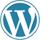 Slider Revolution Responsives WordPress Plugin