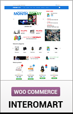 "Woocommerce Computer ""title ="" Woocommerce Computer"