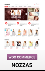 "WooCommerce FashionZozza ""title ="" WooCommerce FashionZozza"