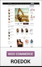 """WooCommerce RoeDok """"title ="""" WooCommerce RoeDok"""