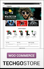 "WooCommerce TechGoStore ""title ="" WooCommerce TechGoStore"