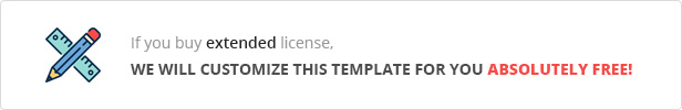 Gem - Luxus eCommerce Responsive WordPress Layout